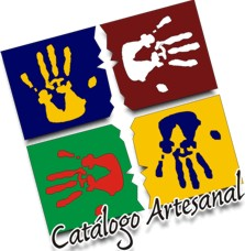 https://www.catalogoartesanal.com/educarte